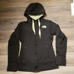 Womens the North Face Jacket Sz XS